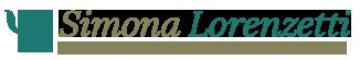 Simona Lorenzetti Psicologa e Psicoterapeuta L'Aquila