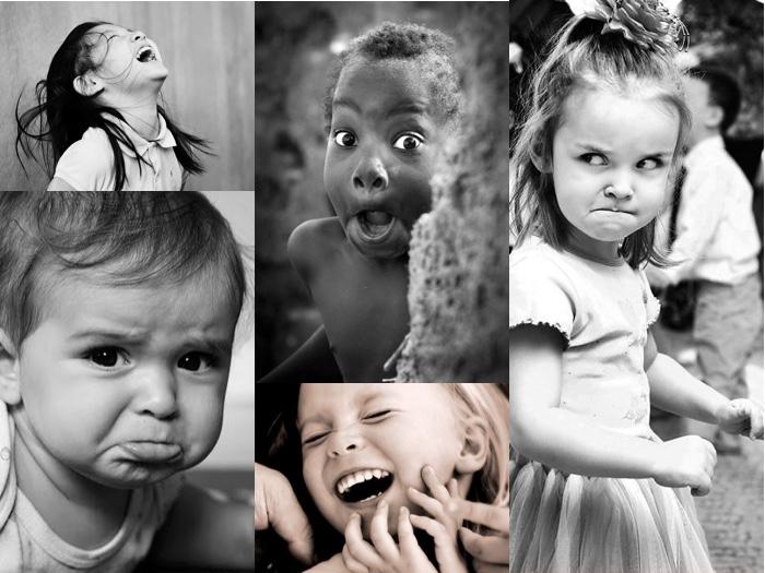 emozioni-bimbi.jpg
