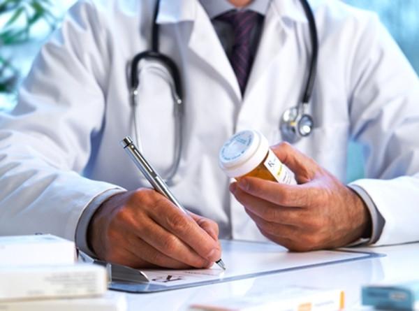 studio-medico-gratuito-centro-storico-di-napoli-600x445.jpg