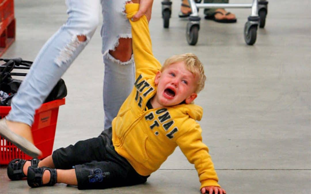 capricci-bambini-come-affrontarli-1080x675.jpg